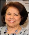 Ana Isabel García  Reyes