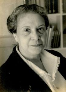Camila Henríquez Ureña