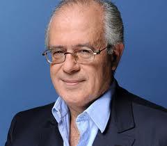 Jacques Alain Miller