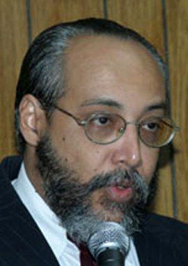 Armando Almánzar Botello