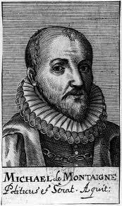 Michael de Montaignes
