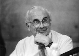 Nestor a. Braunstein