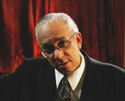 Giovanni Cruz