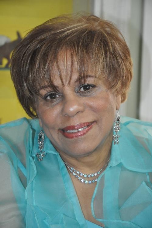 Obdulia Guzmán
