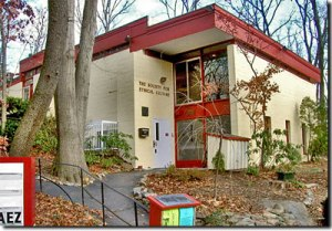 Riverdale Yonkers Society for Ethical Culture (RYSEC)