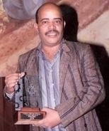 Orlando Alcántara Fernández (Cristorly)
