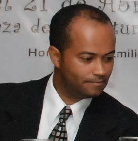 León Félix Batista