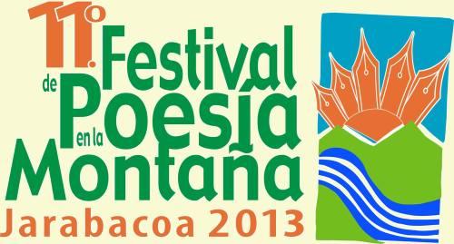 HACIA el Festival de Poesía en la Montaña