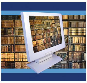 Todo es E-books