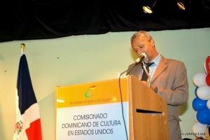 Jorge Piña